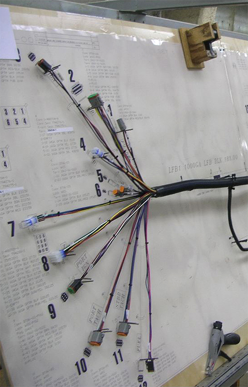 Board for Website custom wire harness services sheyenne dakota custom wire harness at panicattacktreatment.co